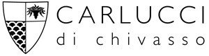 Carlucci_logo