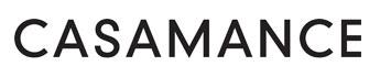 Casamance_logo
