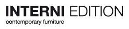 Interni_edition_logo