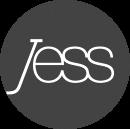 Jess_grijs