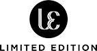Limited_edition_logo