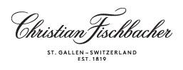Fischbacher_logo