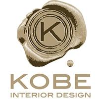 Kobe_logo