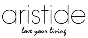 aristide_logo