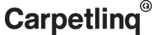 carpetlinq_logo