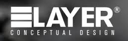logo_layer