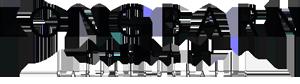 longbarn-logo