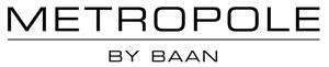 metropole_by_baan_logo